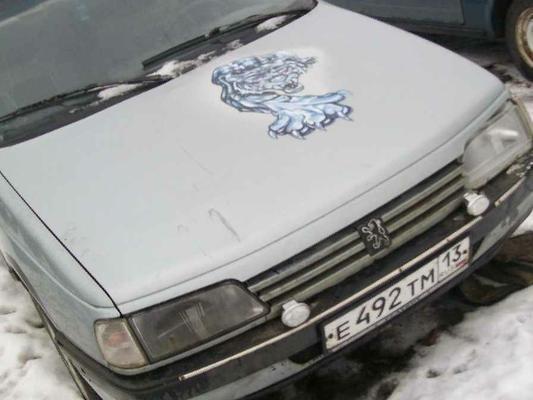 продажа авто в норильске с фото